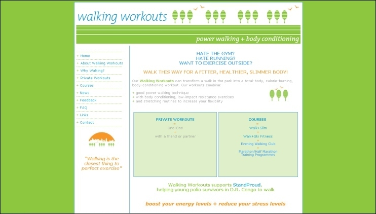 walkingworkouts2